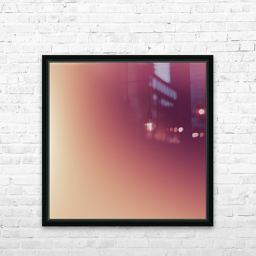 COOL DESIGN (21)_1561008427.2295 HD Sublimation Metal print with Decorating Float Frame (BOX)