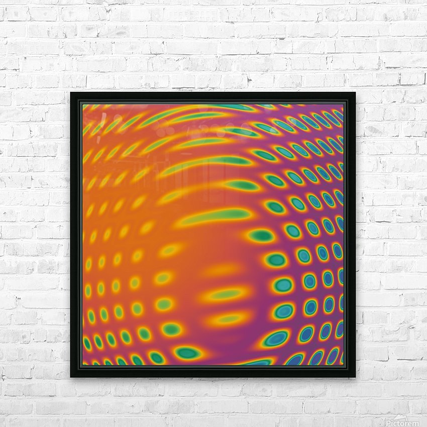 COOL DESIGN (44)_1561008469.8244 HD Sublimation Metal print with Decorating Float Frame (BOX)