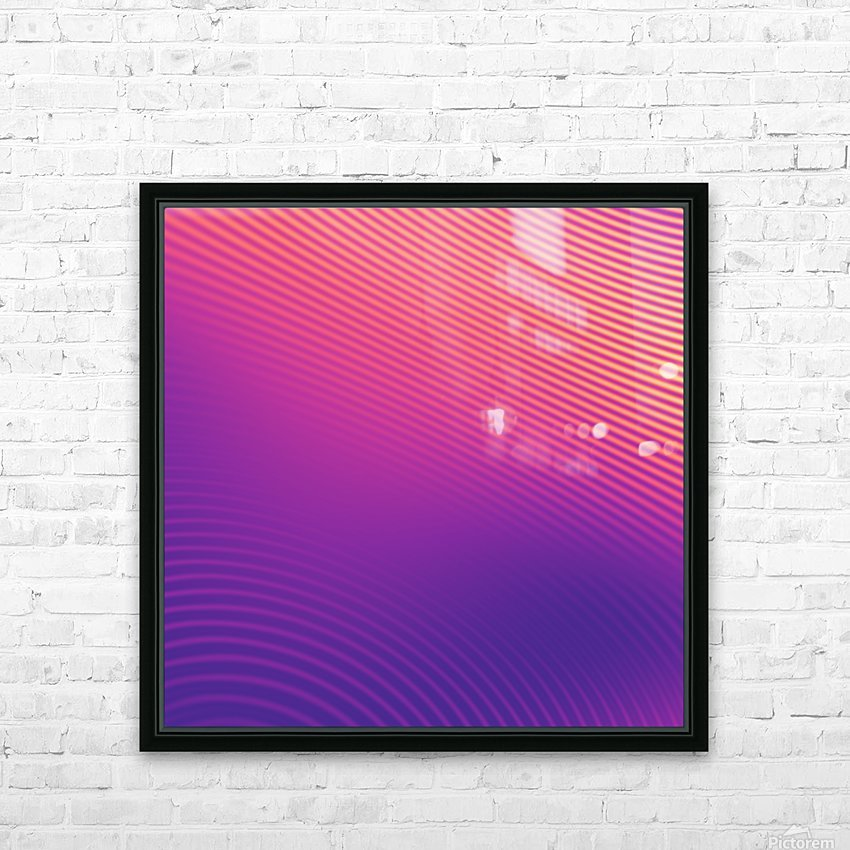 COOL DESIGN (26)_1561027463.722 HD Sublimation Metal print with Decorating Float Frame (BOX)