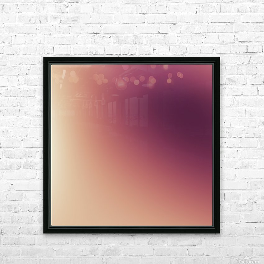 COOL DESIGN (21)_1561027431.4652 HD Sublimation Metal print with Decorating Float Frame (BOX)