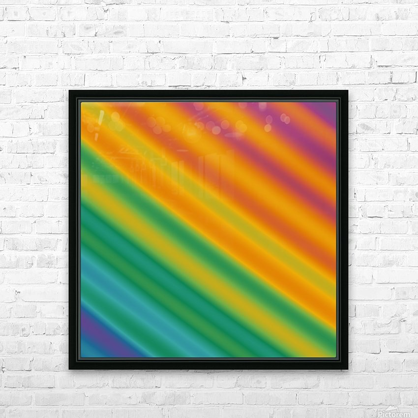 COOL DESIGN (47)_1561027797.8743 HD Sublimation Metal print with Decorating Float Frame (BOX)