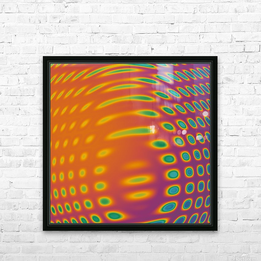 COOL DESIGN (44)_1561027820.9344 HD Sublimation Metal print with Decorating Float Frame (BOX)