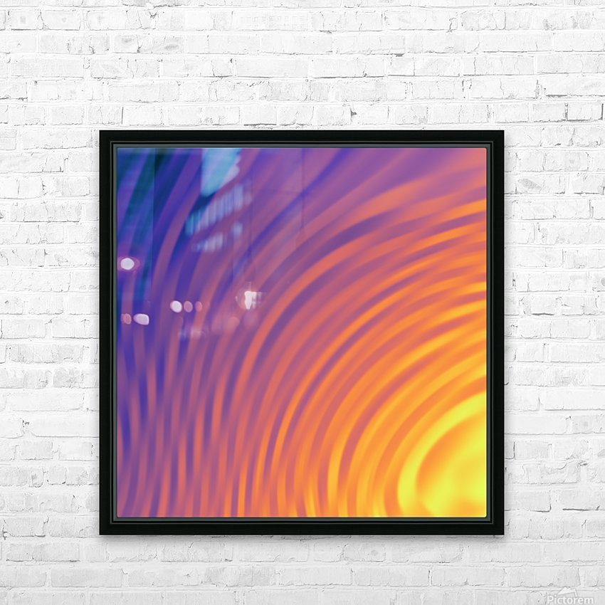 COOL DESIGN (70)_1561028162.9416 HD Sublimation Metal print with Decorating Float Frame (BOX)