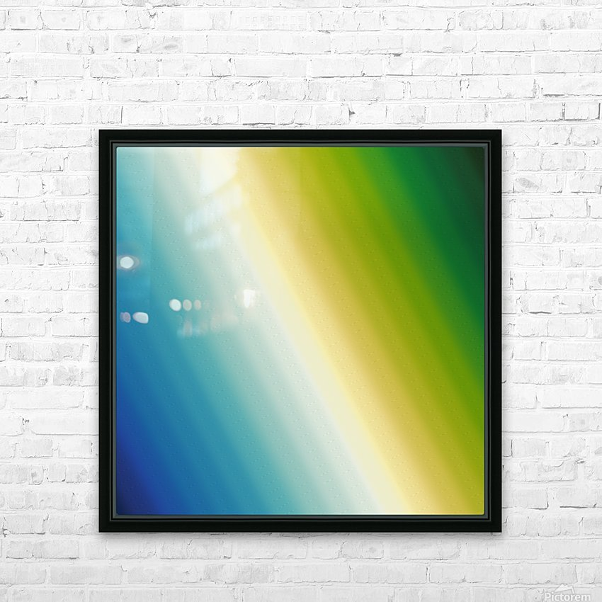 COOL DESIGN (88)_1561028643.7973 HD Sublimation Metal print with Decorating Float Frame (BOX)