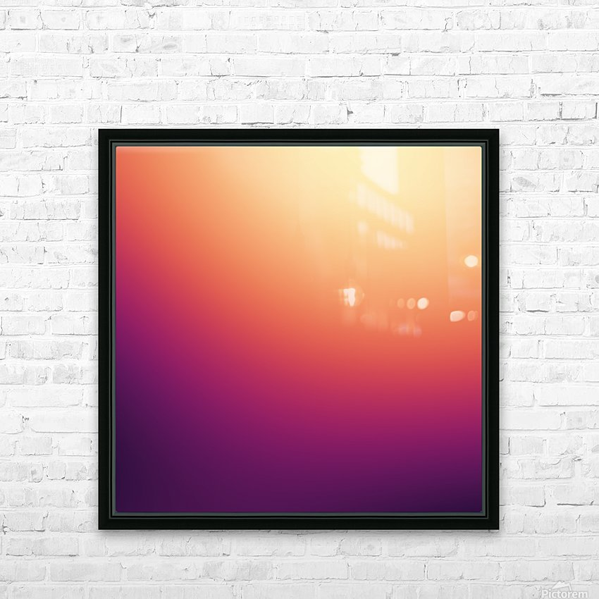 COOL DESIGN (95)_1561028569.7209 HD Sublimation Metal print with Decorating Float Frame (BOX)