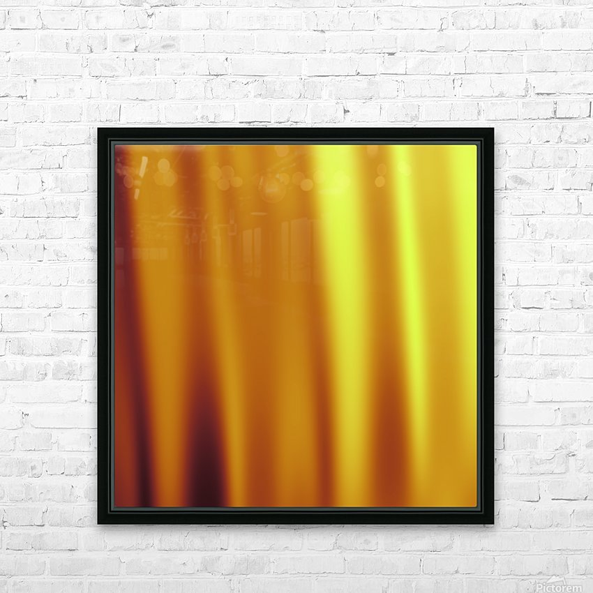 COOL DESIGN (6)_1561505359.8125 HD Sublimation Metal print with Decorating Float Frame (BOX)