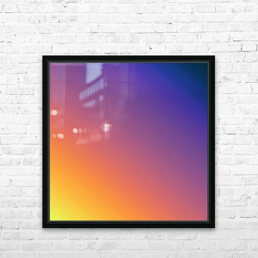 COOL DESIGN (19)_1561505360.5684 HD Sublimation Metal print with Decorating Float Frame (BOX)