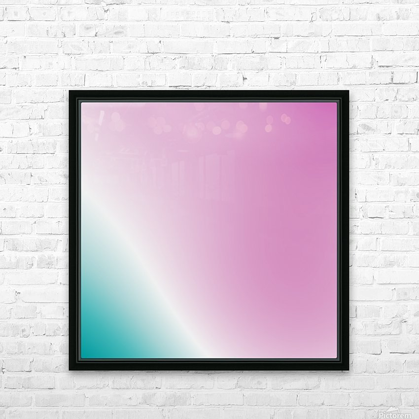 COOL DESIGN (4)_1561505356.0544 HD Sublimation Metal print with Decorating Float Frame (BOX)