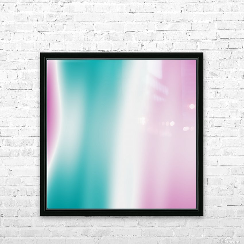 COOL DESIGN (8)_1561505358.6673 HD Sublimation Metal print with Decorating Float Frame (BOX)