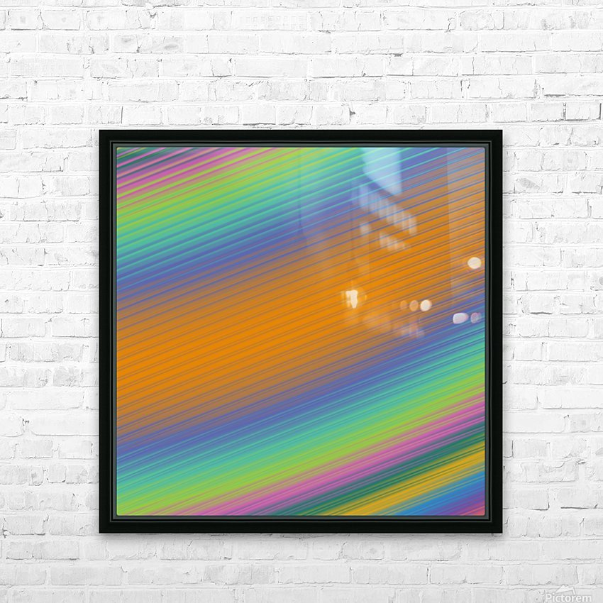 COOL DESIGN (21)_1561506074.9827 HD Sublimation Metal print with Decorating Float Frame (BOX)