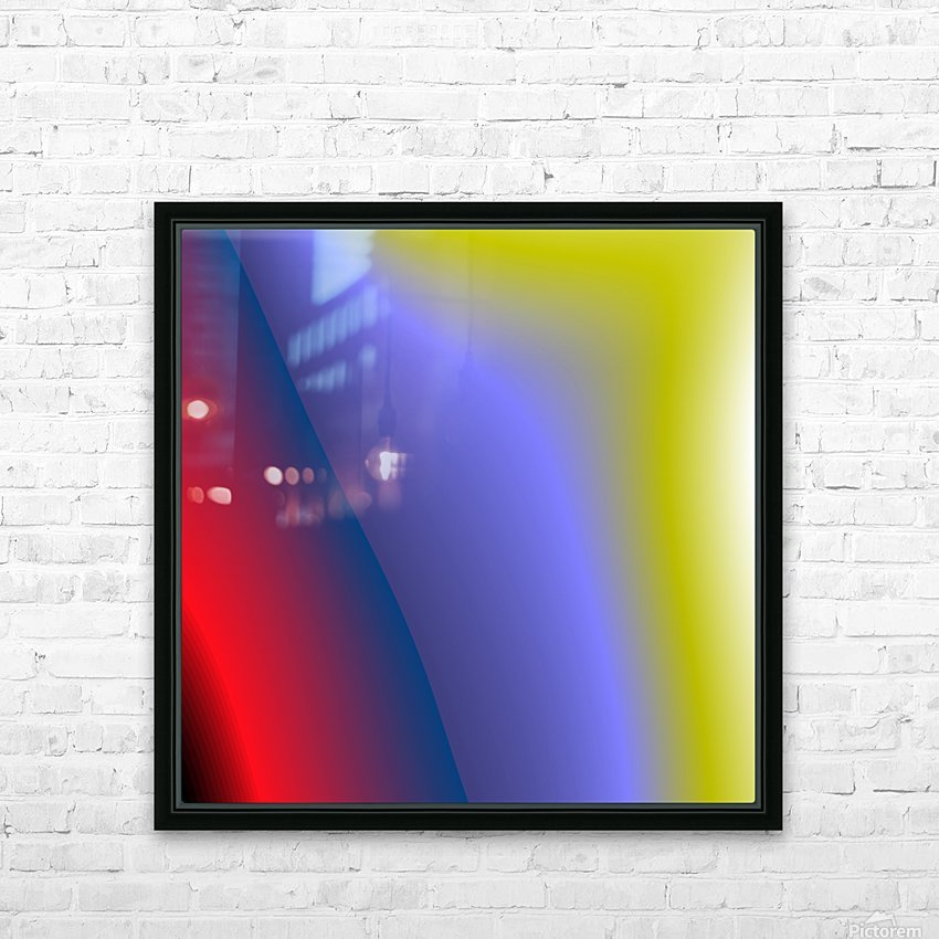 COOL DESIGN (69)_1561506812.4594 HD Sublimation Metal print with Decorating Float Frame (BOX)