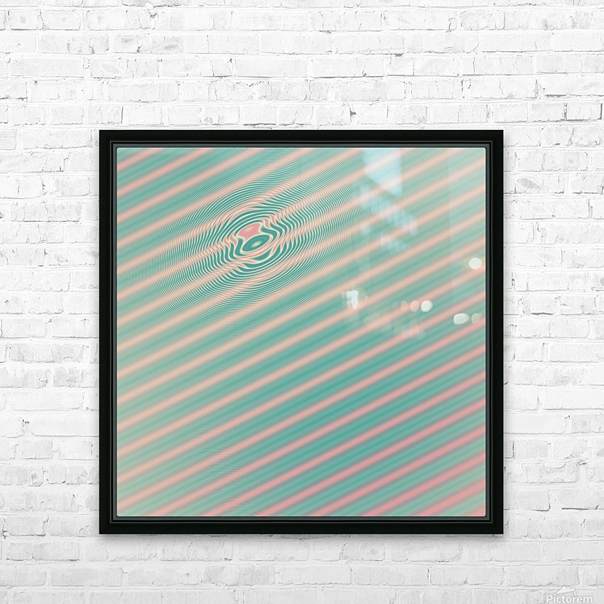 COOL DESIGN (95)_1561507073.0418 HD Sublimation Metal print with Decorating Float Frame (BOX)