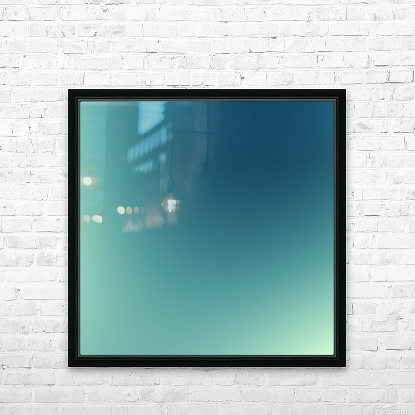 COOL DESIGN (68)_1561506813.369 HD Sublimation Metal print with Decorating Float Frame (BOX)