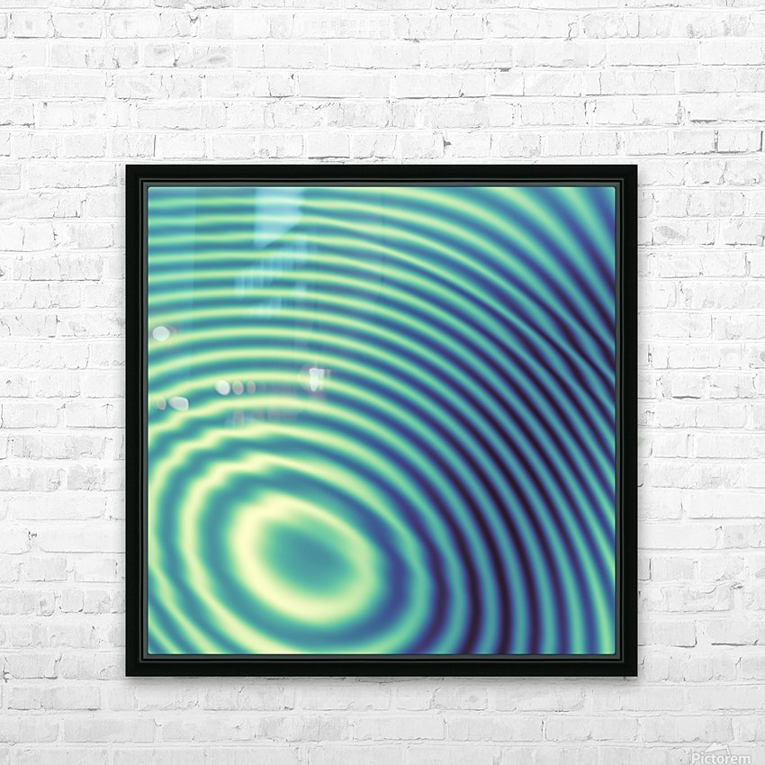 COOL DESIGN (61)_1561506924.8446 HD Sublimation Metal print with Decorating Float Frame (BOX)
