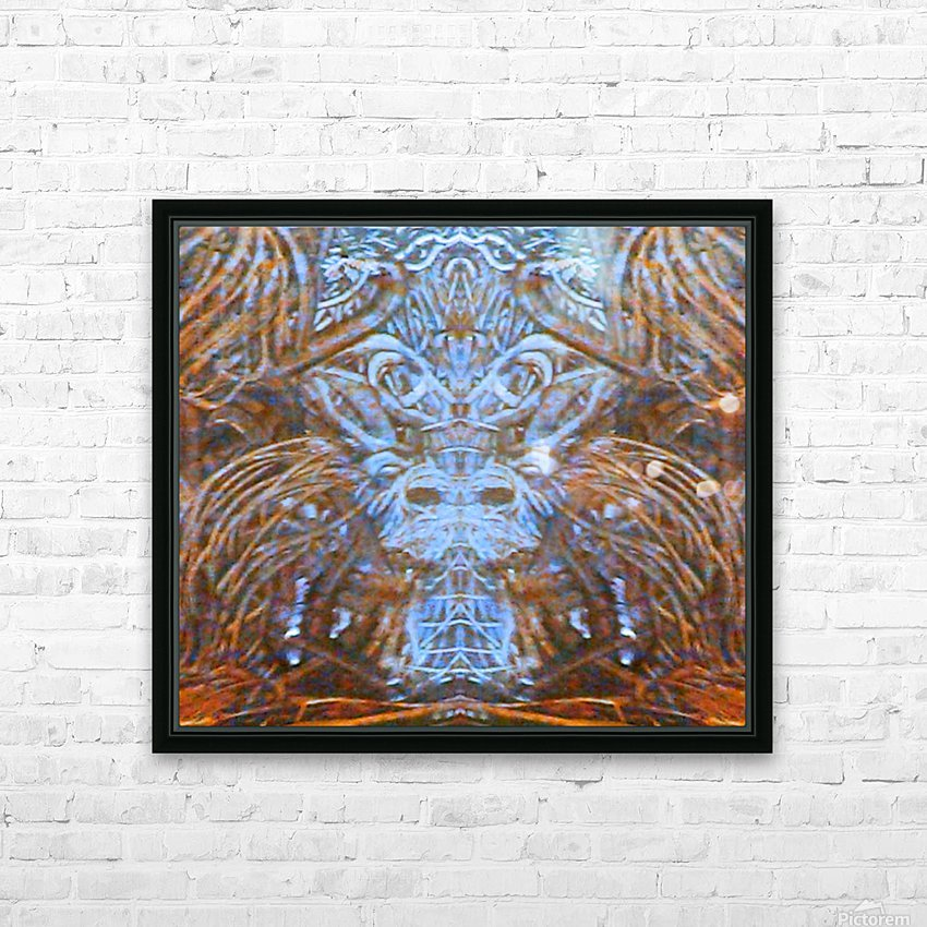 20190703_202827_1562466061.0594 HD Sublimation Metal print with Decorating Float Frame (BOX)