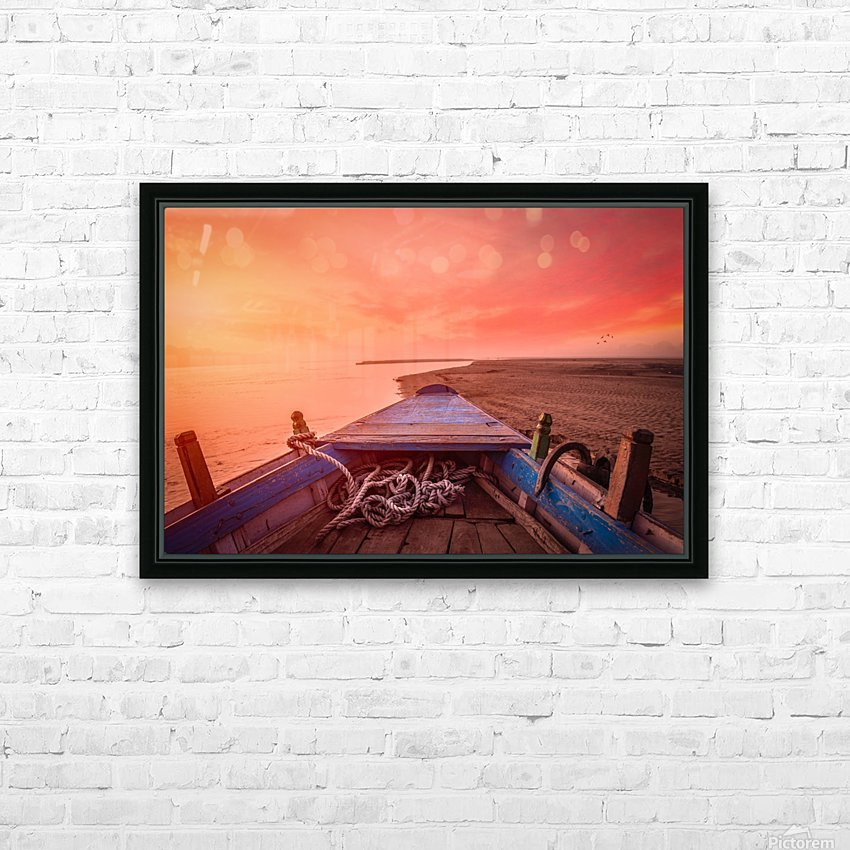 _DSC9587 Edit 2 HD Sublimation Metal print with Decorating Float Frame (BOX)