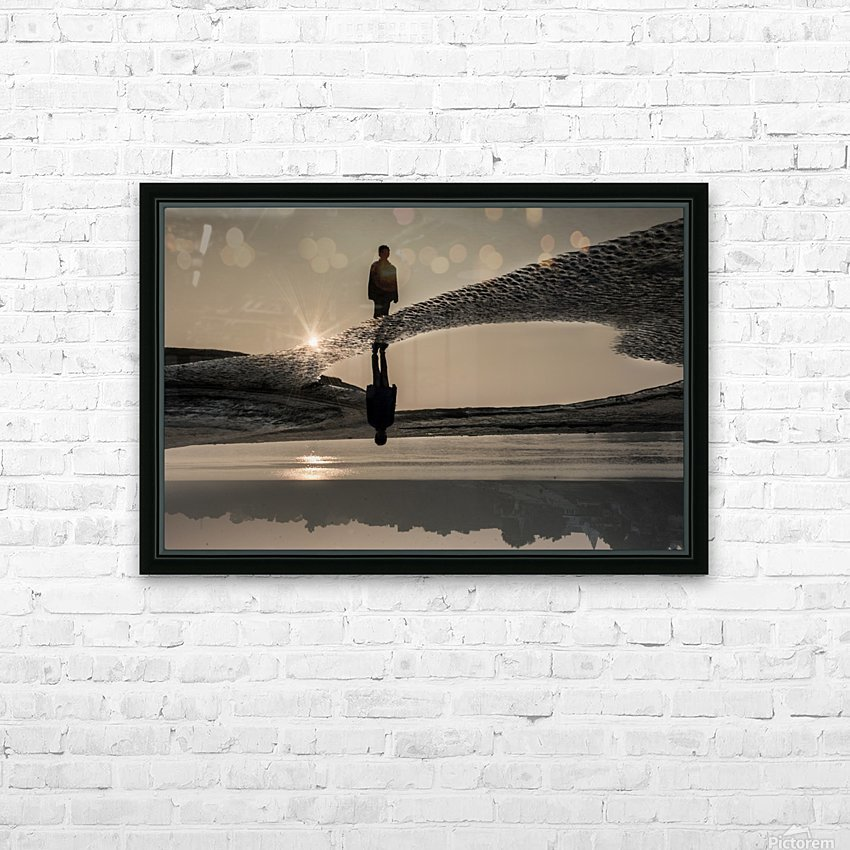 _DSC9606 Edit HD Sublimation Metal print with Decorating Float Frame (BOX)