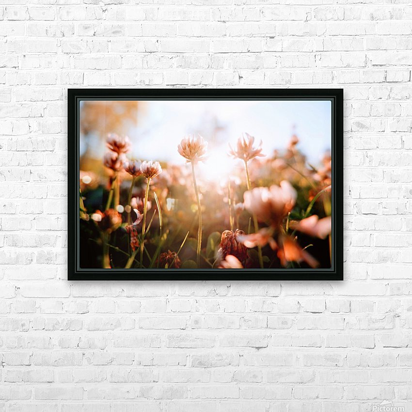 1564120021459~2 HD Sublimation Metal print with Decorating Float Frame (BOX)