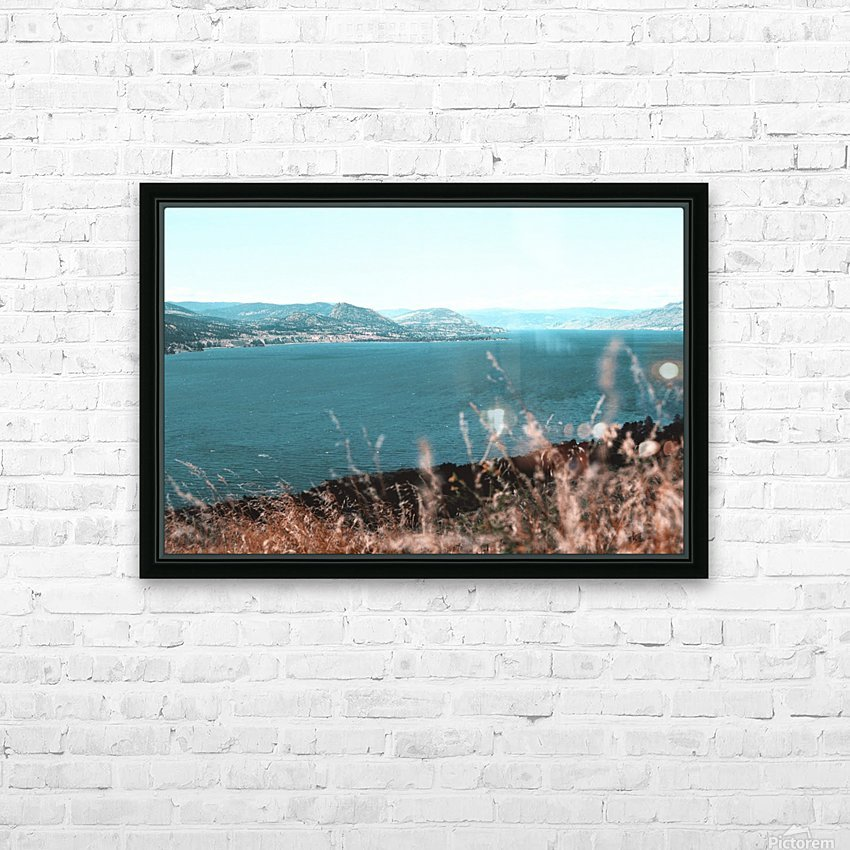 20190728_125242 HD Sublimation Metal print with Decorating Float Frame (BOX)