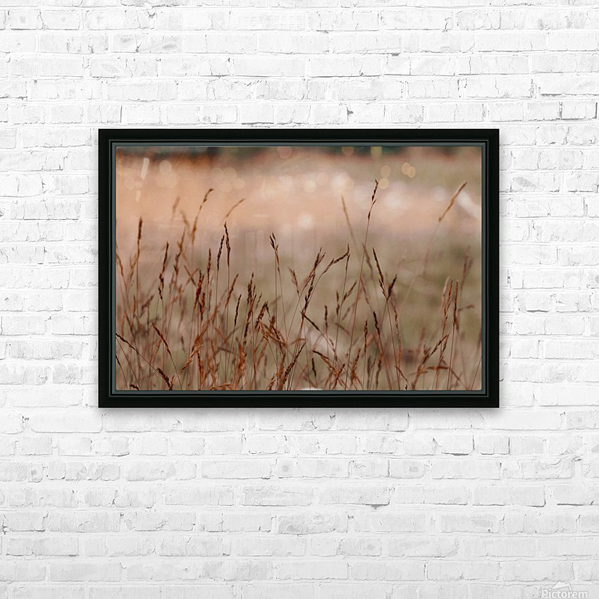 20190802_181834 HD Sublimation Metal print with Decorating Float Frame (BOX)