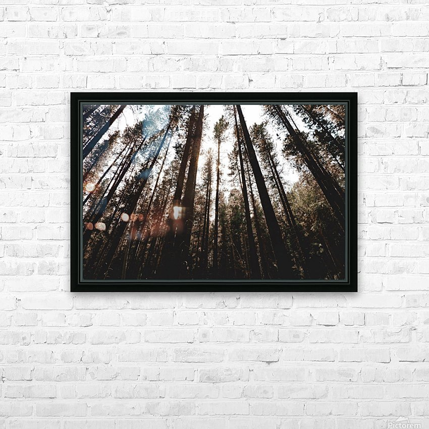20190802_182121 HD Sublimation Metal print with Decorating Float Frame (BOX)