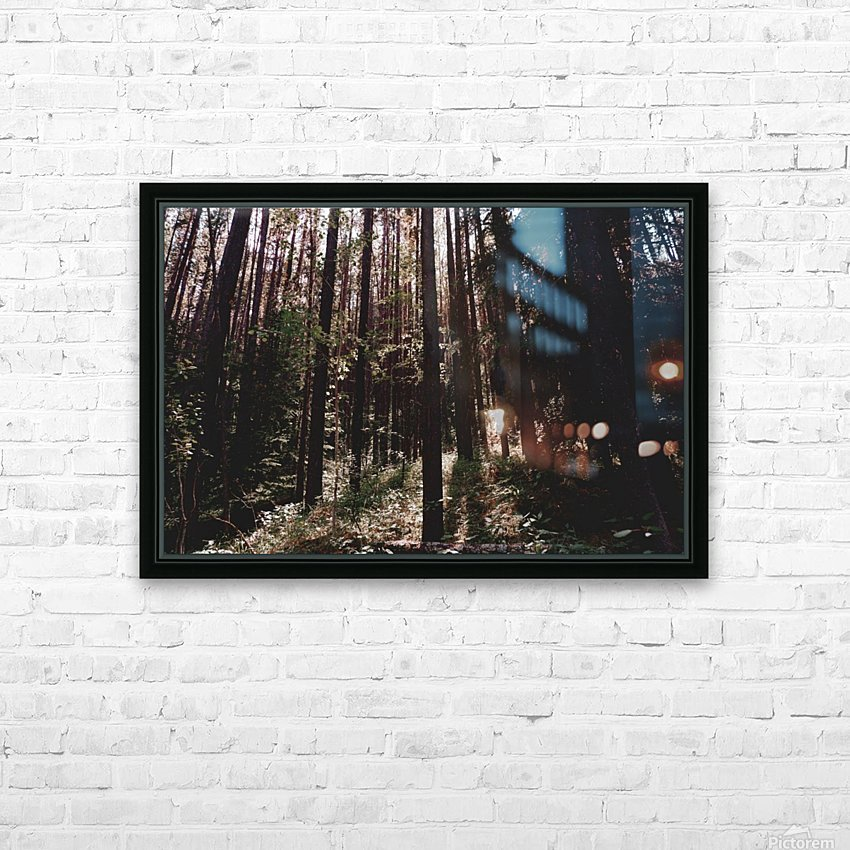 20190802_182317 HD Sublimation Metal print with Decorating Float Frame (BOX)