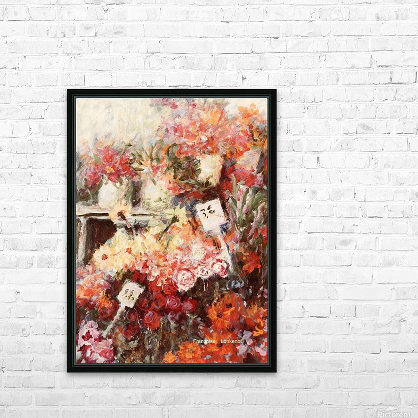 E6F8DE88 D250 41B9 8BA3 35F6912DC667 HD Sublimation Metal print with Decorating Float Frame (BOX)
