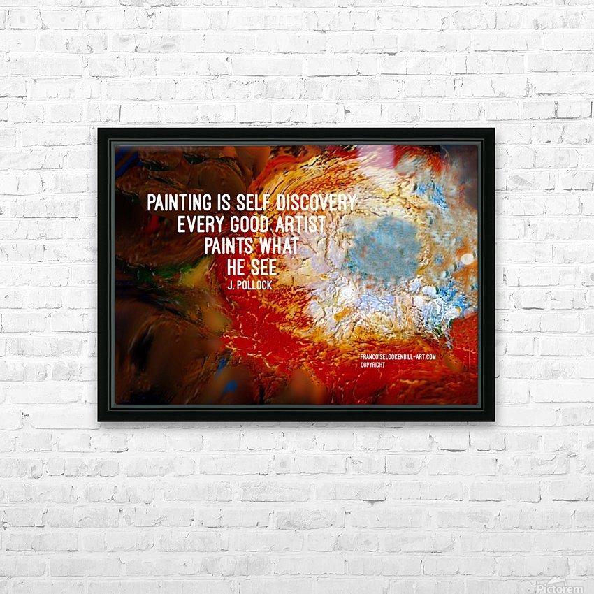 632FC91F 8CFA 4272 AF18 457F7579961A HD Sublimation Metal print with Decorating Float Frame (BOX)