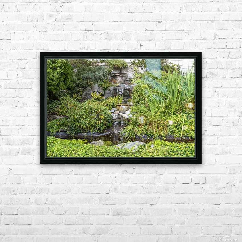 IMGP4925 HD Sublimation Metal print with Decorating Float Frame (BOX)
