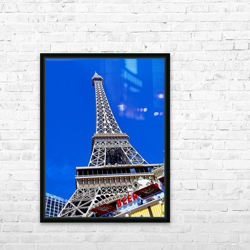 IMG_20190420_135933749_HDR EFFECTS_1569620410.5177 HD Sublimation Metal print with Decorating Float Frame (BOX)
