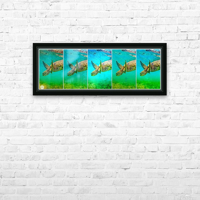 0BEA15C2 F28F 4510 AAAF 1D425985272F HD Sublimation Metal print with Decorating Float Frame (BOX)