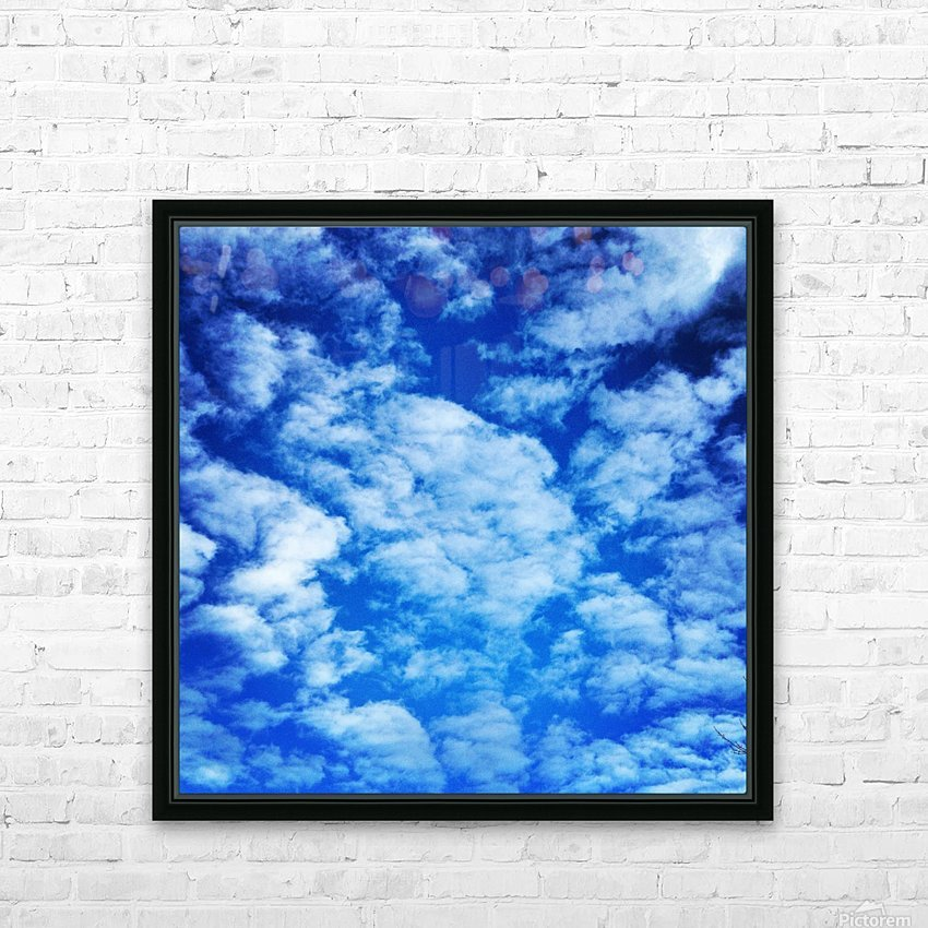 48789057208_143339dbb6_o HD Sublimation Metal print with Decorating Float Frame (BOX)
