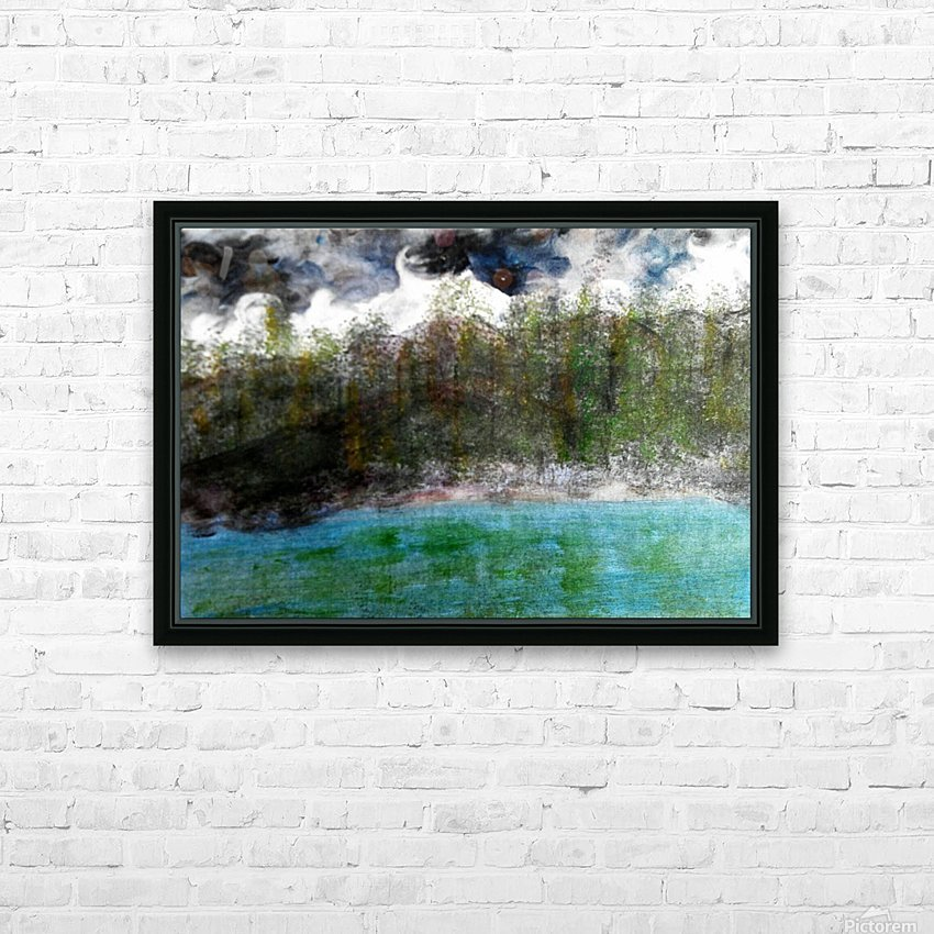 70502787_950140778672963_5564381735447166976_o HD Sublimation Metal print with Decorating Float Frame (BOX)