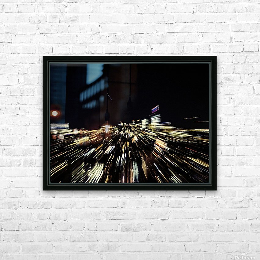 _1140328_1572477084.5307 HD Sublimation Metal print with Decorating Float Frame (BOX)