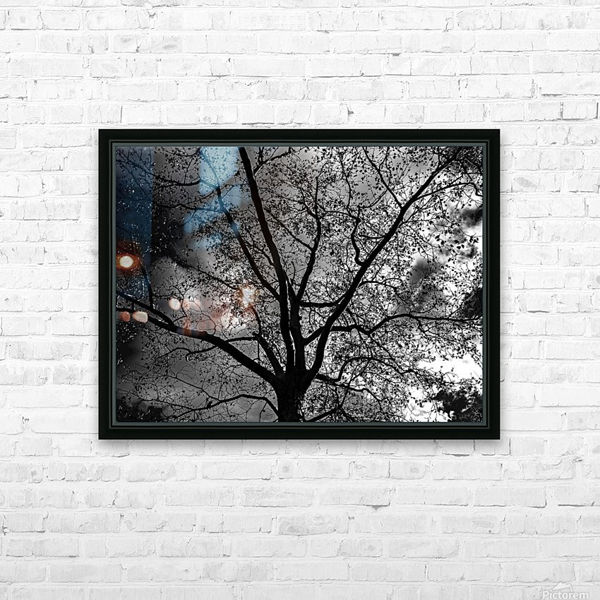 _1150920_1572477007.8786 HD Sublimation Metal print with Decorating Float Frame (BOX)