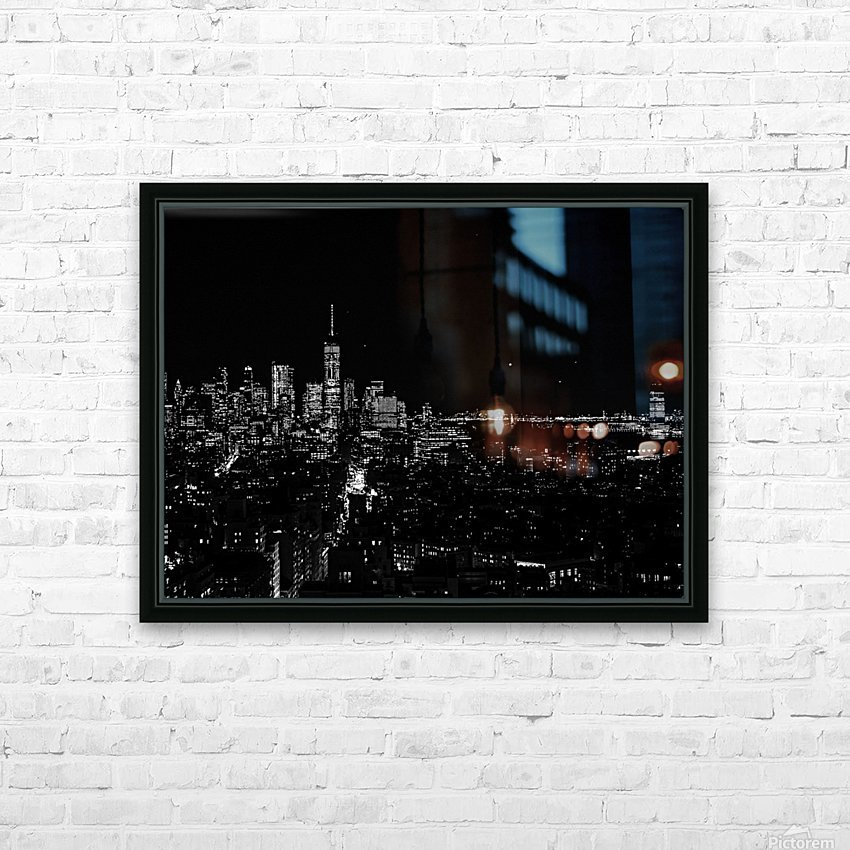 _1140321_1572477032.5315 HD Sublimation Metal print with Decorating Float Frame (BOX)