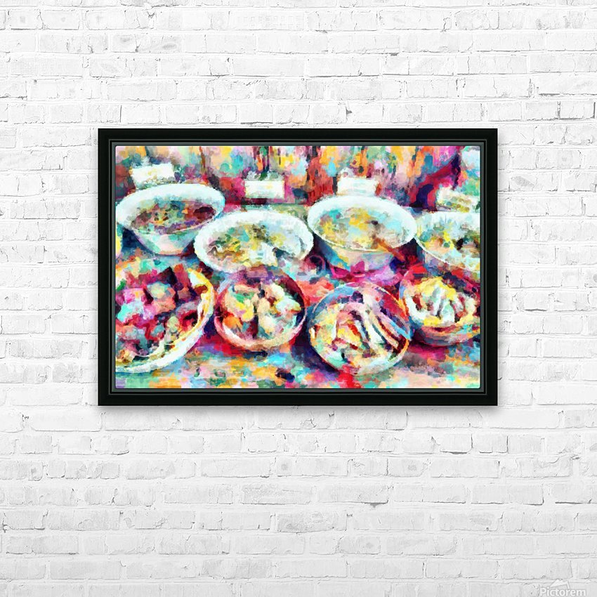 images   2019 11 12T202430.249_dap HD Sublimation Metal print with Decorating Float Frame (BOX)