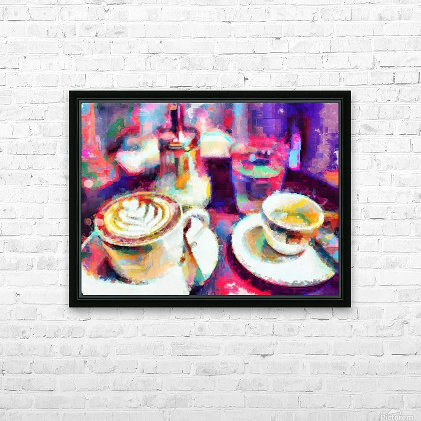 images   2019 11 12T202430.424_dap HD Sublimation Metal print with Decorating Float Frame (BOX)