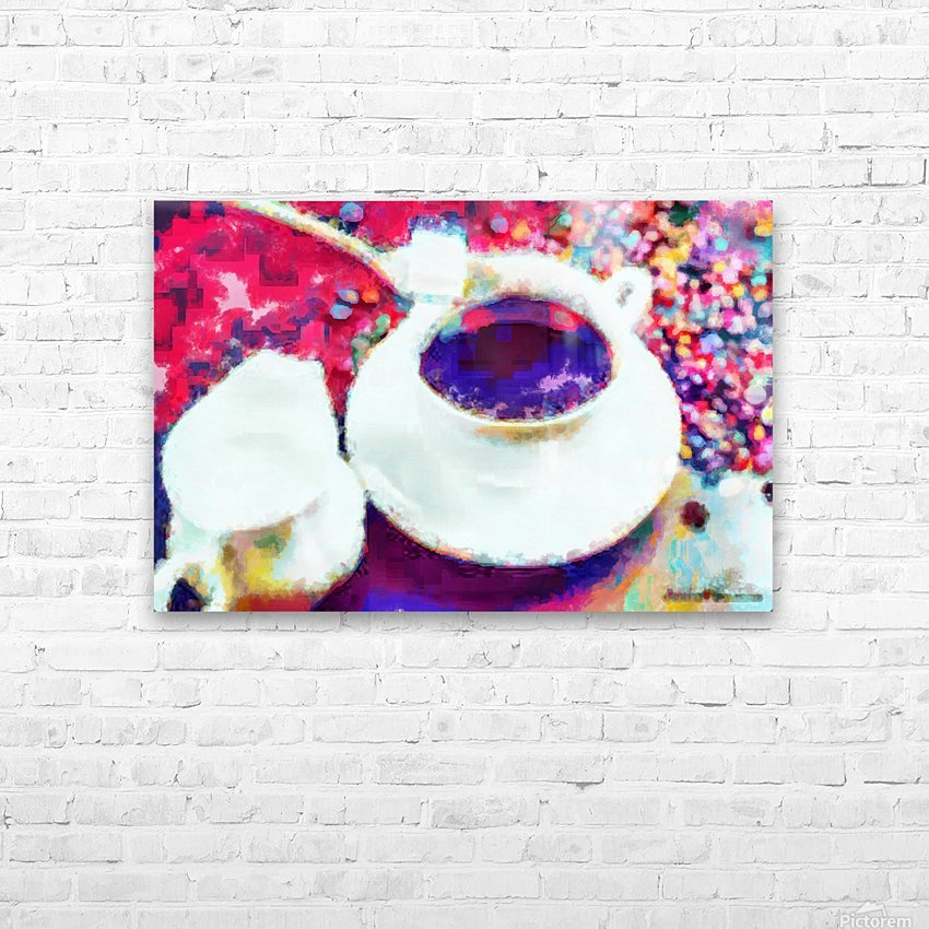 images   2019 11 12T202430.336_dap HD Sublimation Metal print with Decorating Float Frame (BOX)