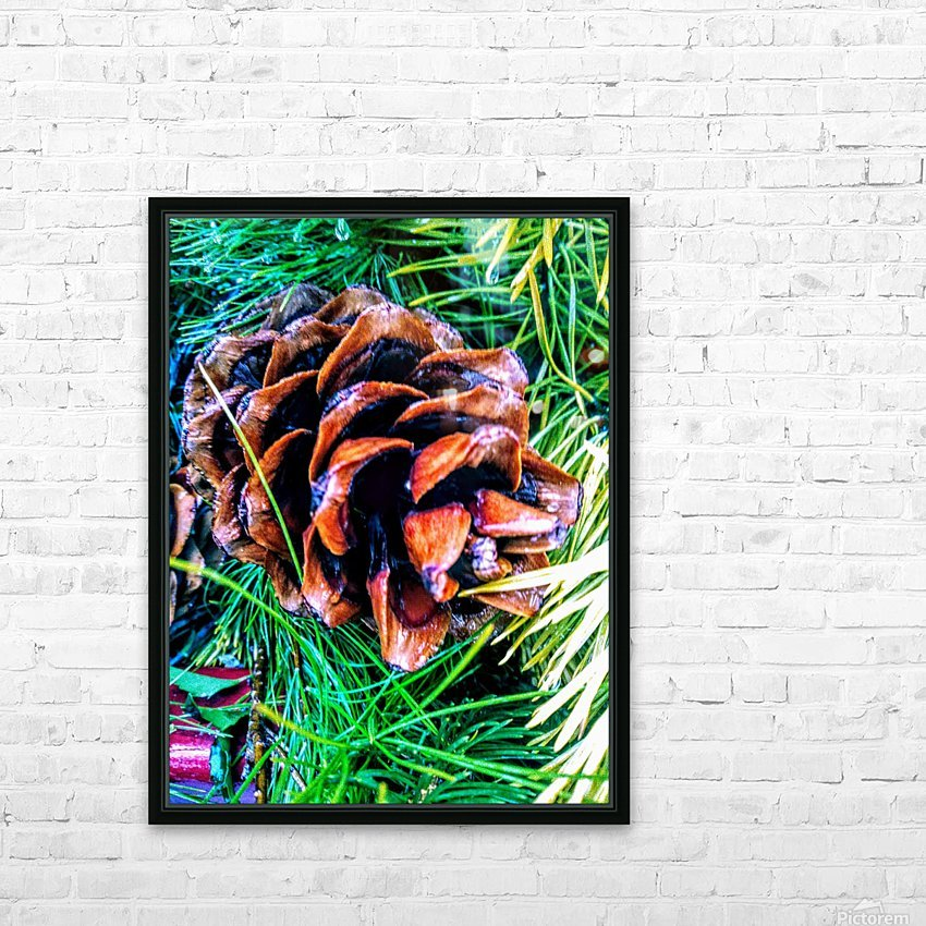 20191124_134632 HD Sublimation Metal print with Decorating Float Frame (BOX)