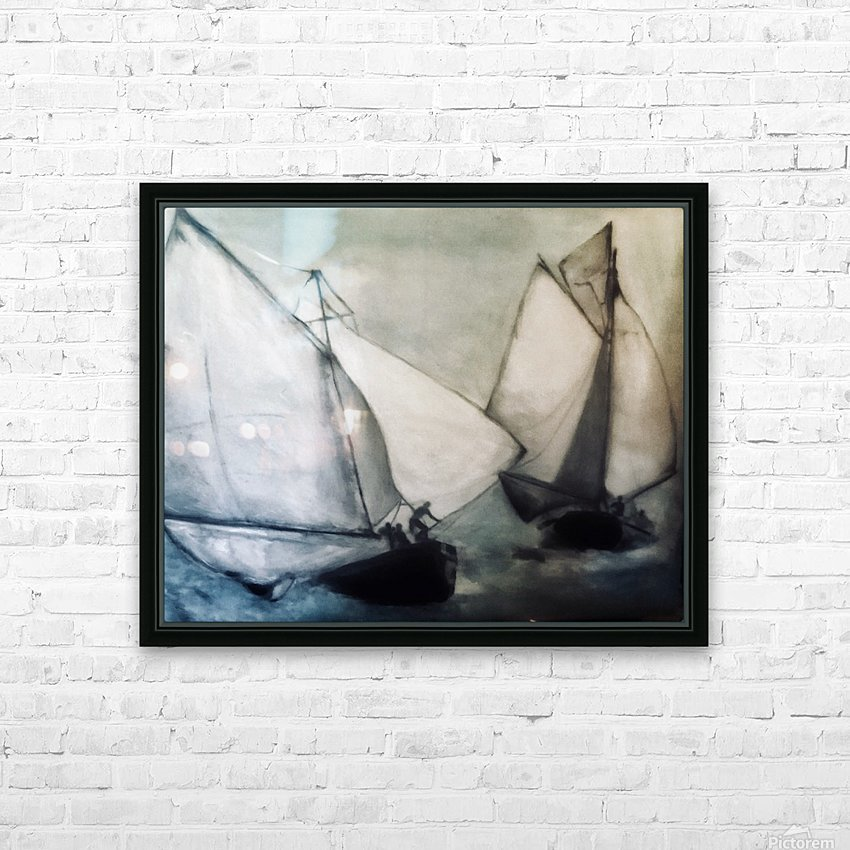 IMG_Dec162019at84133AM HD Sublimation Metal print with Decorating Float Frame (BOX)
