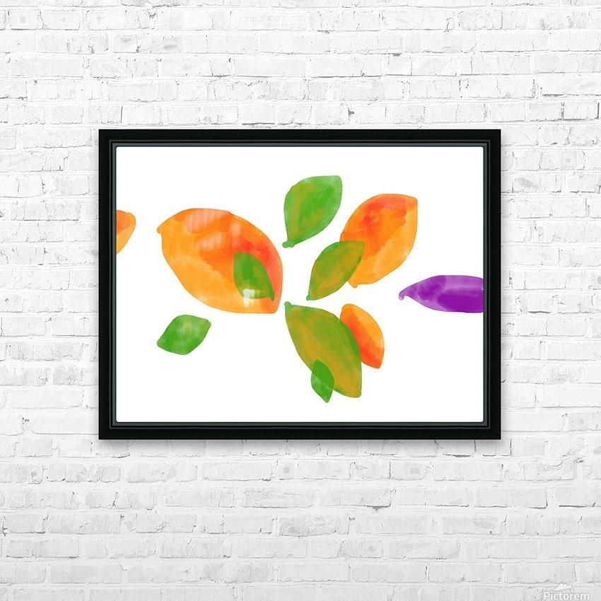 DEC0DFFA CC07 462B B054 493846564607 HD Sublimation Metal print with Decorating Float Frame (BOX)