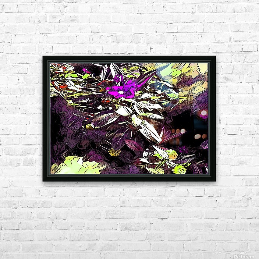 89592DB5 D6E8 495B 842A 3B0F644CACDF HD Sublimation Metal print with Decorating Float Frame (BOX)