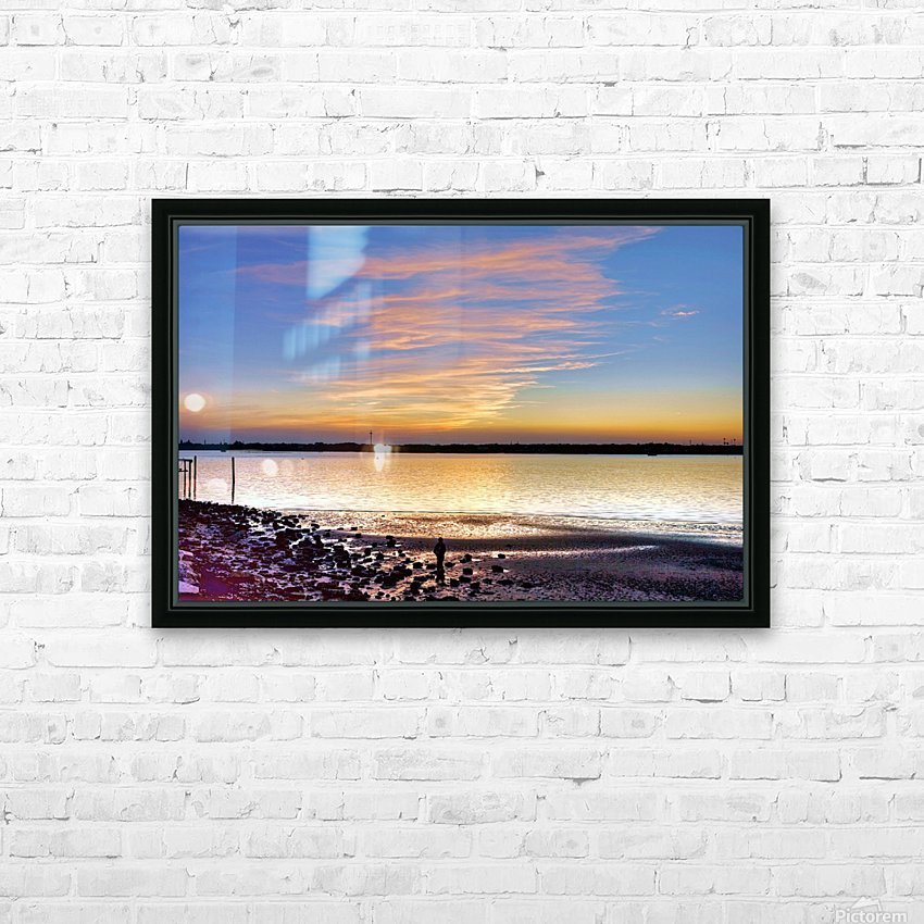 IMG_5547_tonemapped HD Sublimation Metal print with Decorating Float Frame (BOX)