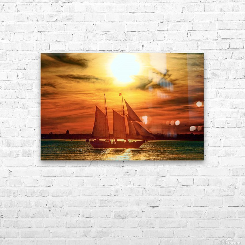 IMG_3476_7_8_tonemapped HD Sublimation Metal print with Decorating Float Frame (BOX)