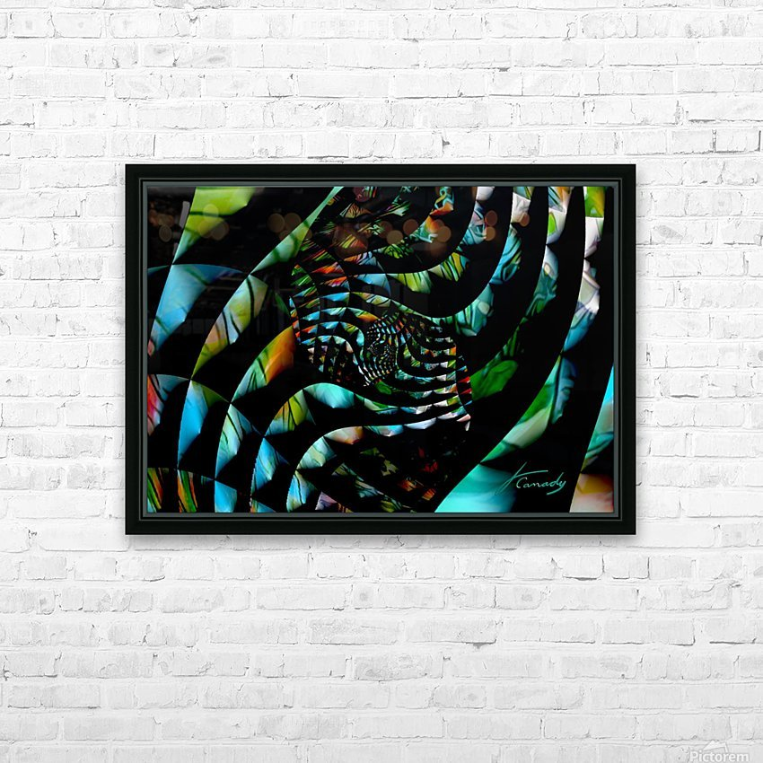 B4A7D32C 4549 4E2E B48F 03EE513BBE6B HD Sublimation Metal print with Decorating Float Frame (BOX)