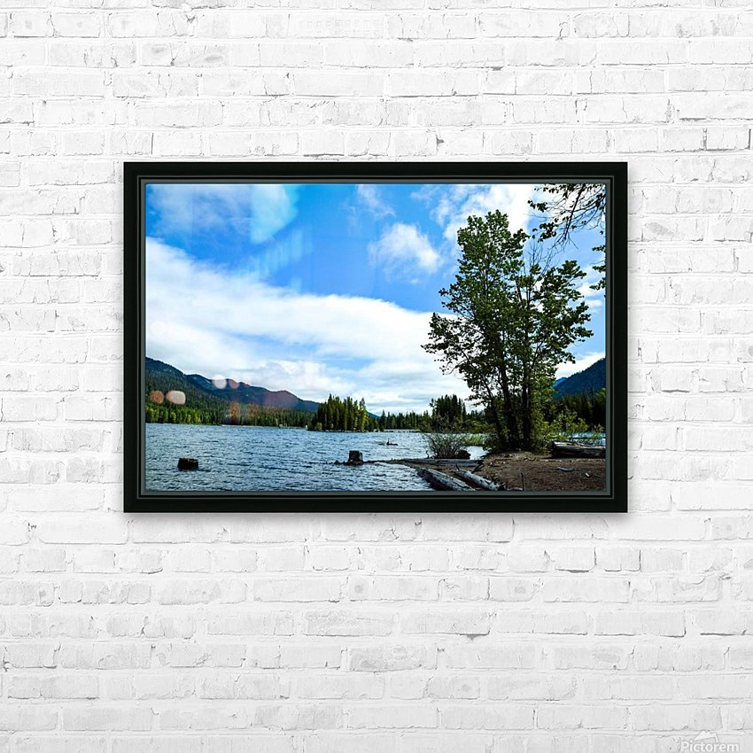 FB_IMG_1551063469653 HD Sublimation Metal print with Decorating Float Frame (BOX)