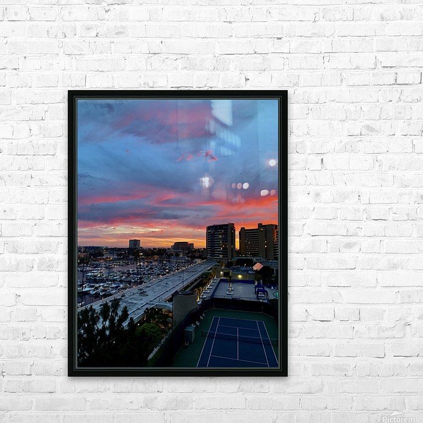 EB65B69C 18F2 4C32 894F 86CD3879AE94_1_105_c HD Sublimation Metal print with Decorating Float Frame (BOX)