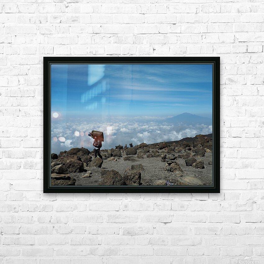 A7A60482 E274 493E A893 B801EB7EB298 HD Sublimation Metal print with Decorating Float Frame (BOX)