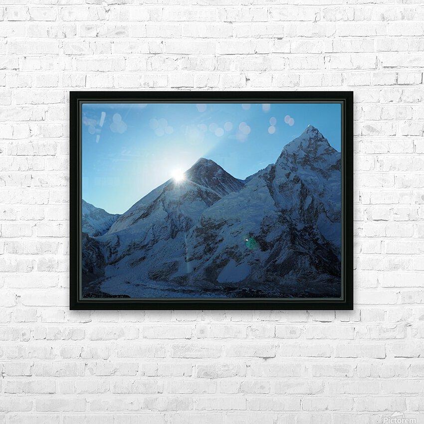 6B166797 7850 40DA AA71 00561F2EB6E4 HD Sublimation Metal print with Decorating Float Frame (BOX)